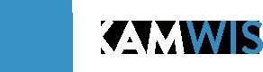 KAMWIS